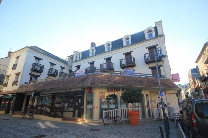 Vente appartement Villers sur mer 102 600€ - Photo 2