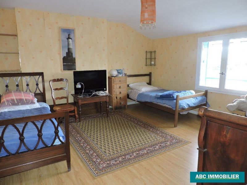 Vente maison / villa Limoges 265000€ - Photo 11
