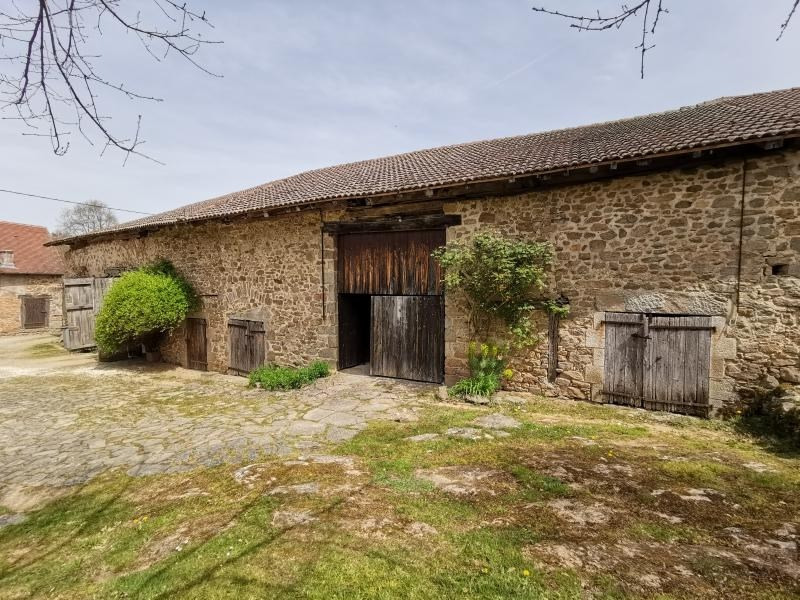 Vente maison / villa St hilaire les places 249 000€ - Photo 3