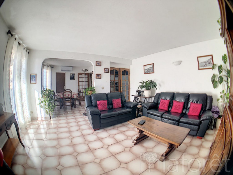 Vente appartement Roquebrune-cap-martin 350 000€ - Photo 2