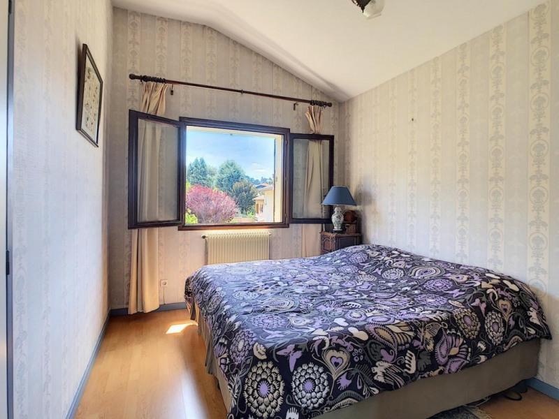 Sale house / villa Sainte-foy-lès-lyon 680000€ - Picture 9