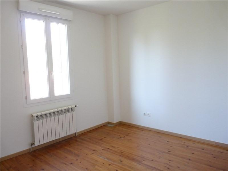 Sale house / villa La croix blanche 149000€ - Picture 4