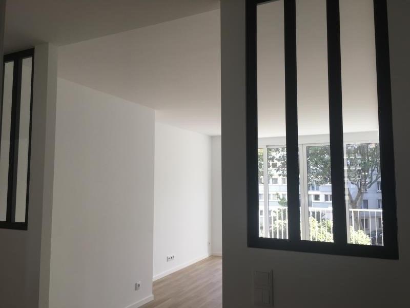 Vente appartement Boulogne billancourt 635000€ - Photo 6