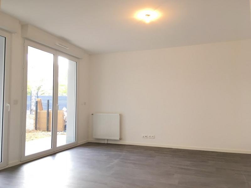 Location appartement Pierrelaye 725€ CC - Photo 7
