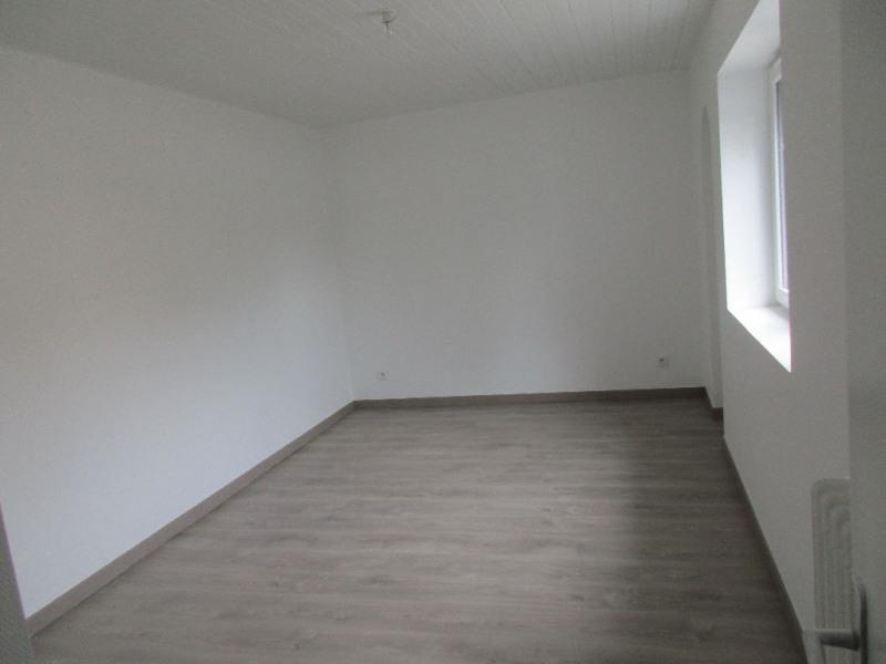 Rental house / villa Bouaye 935€ CC - Picture 4