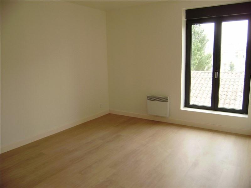 Deluxe sale house / villa Salon de provence 555000€ - Picture 9