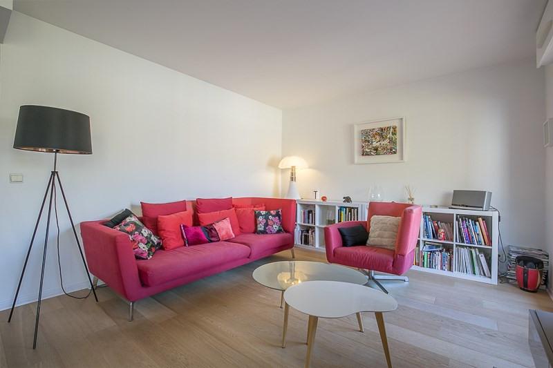 Verkauf wohnung Aix en provence 495000€ - Fotografie 3