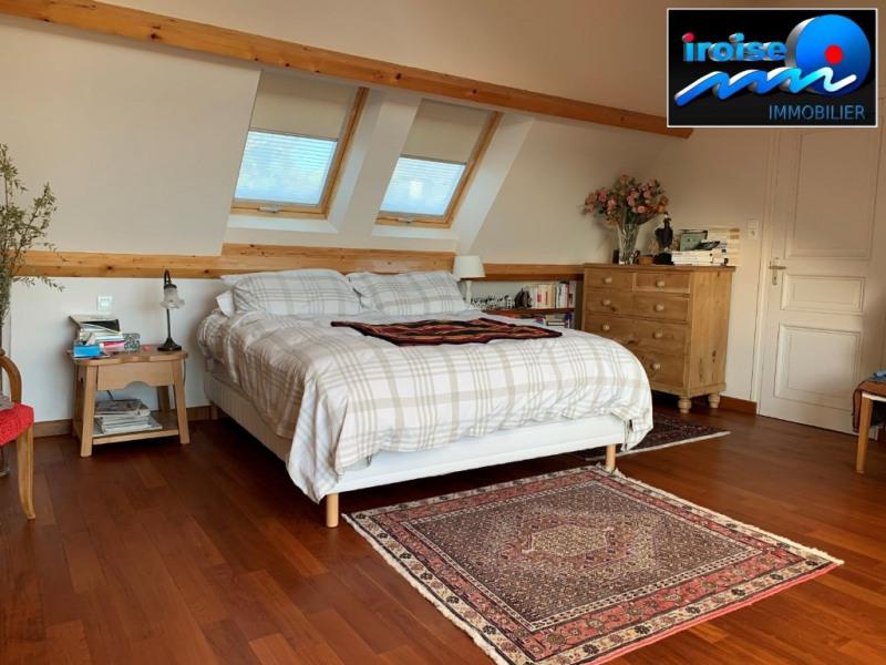 Deluxe sale house / villa Brest 499000€ - Picture 6