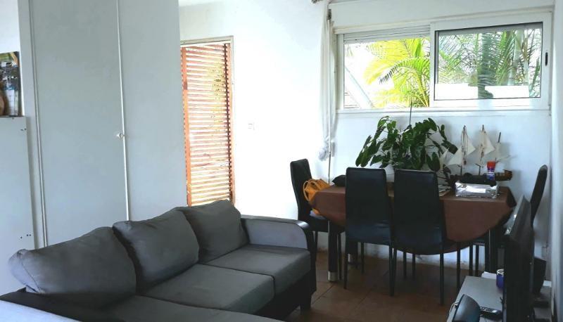 Venta  apartamento Le piton saint leu 170000€ - Fotografía 3