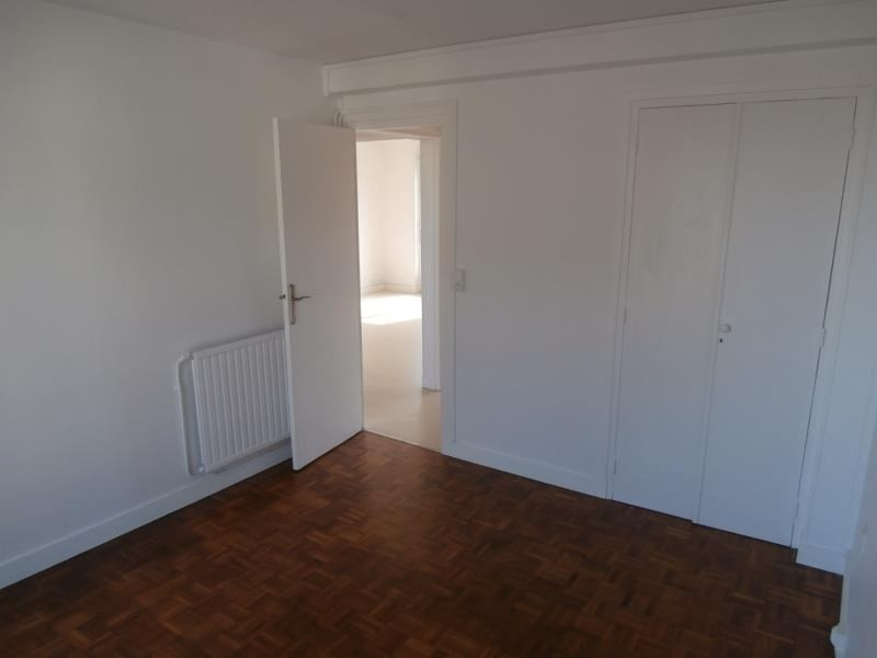Rental apartment Caen 595€ CC - Picture 5