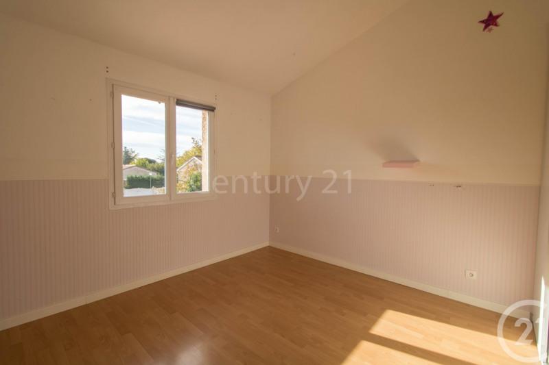 Sale house / villa Plaisance du touch 440000€ - Picture 14