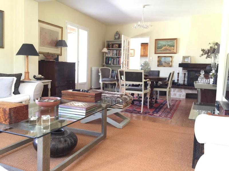 Sale house / villa Ars 250000€ - Picture 7