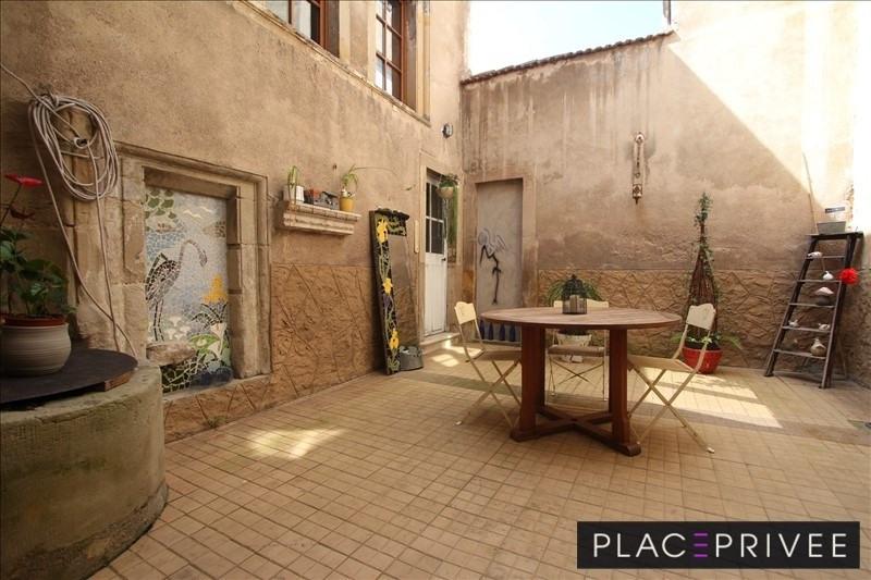 Verkauf haus Luneville 299000€ - Fotografie 11
