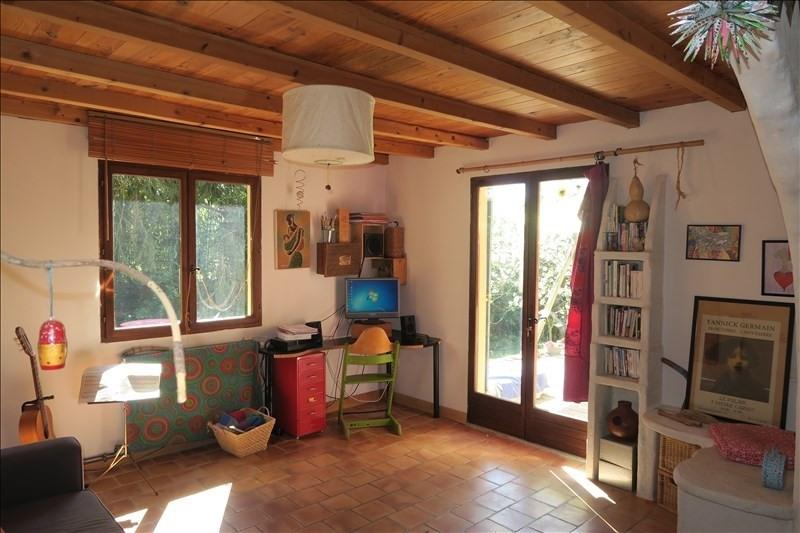 Sale house / villa Belpech 155000€ - Picture 9