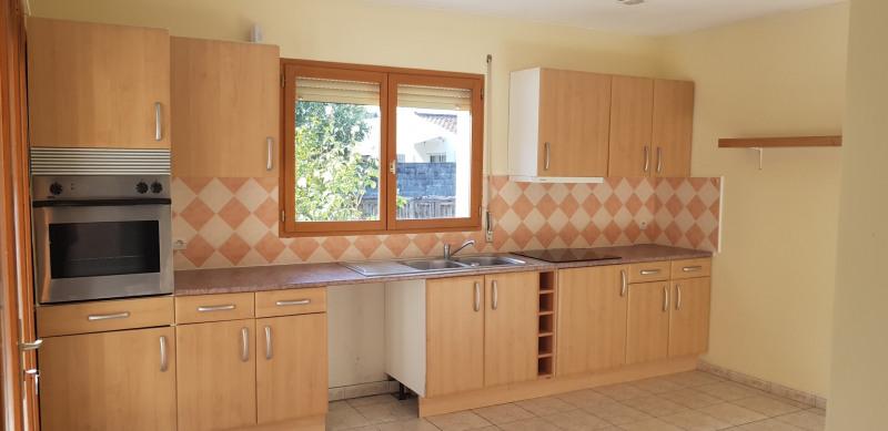 Rental house / villa Villenave-d'ornon 1215€ CC - Picture 8
