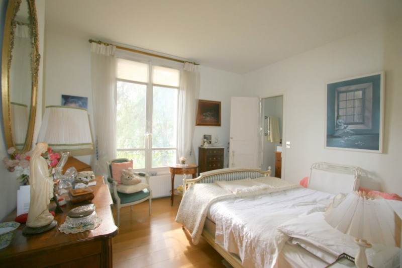 Sale apartment Fontainebleau 450000€ - Picture 7