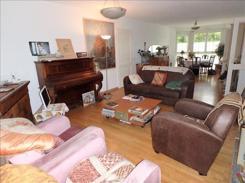 Lijfrente  appartement Saverne 70000€ - Foto 3