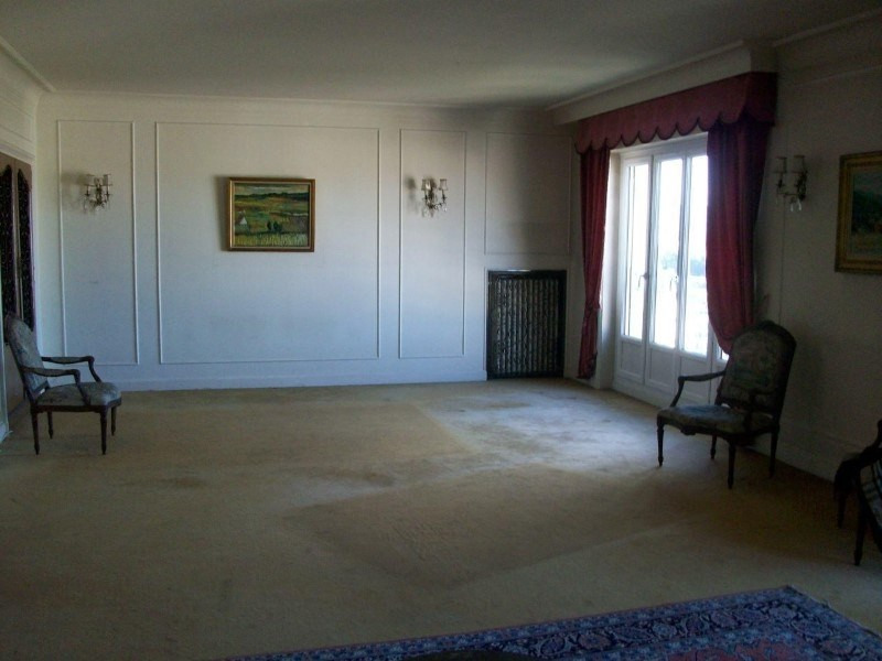 Sale apartment Roanne 160 000€ - Picture 5