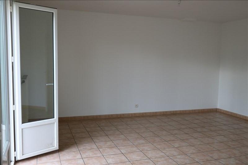 Vente maison / villa Montelimar 189000€ - Photo 3