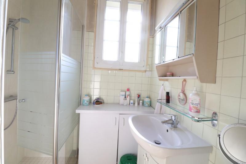 Sale house / villa Chalette sur loing 109700€ - Picture 6