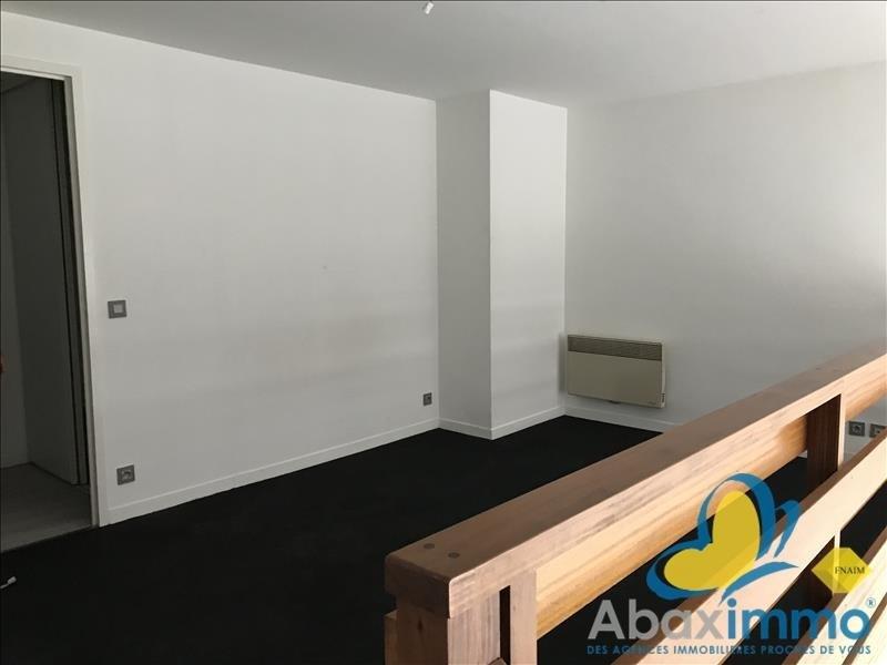 Location appartement Caen 620€ CC - Photo 3