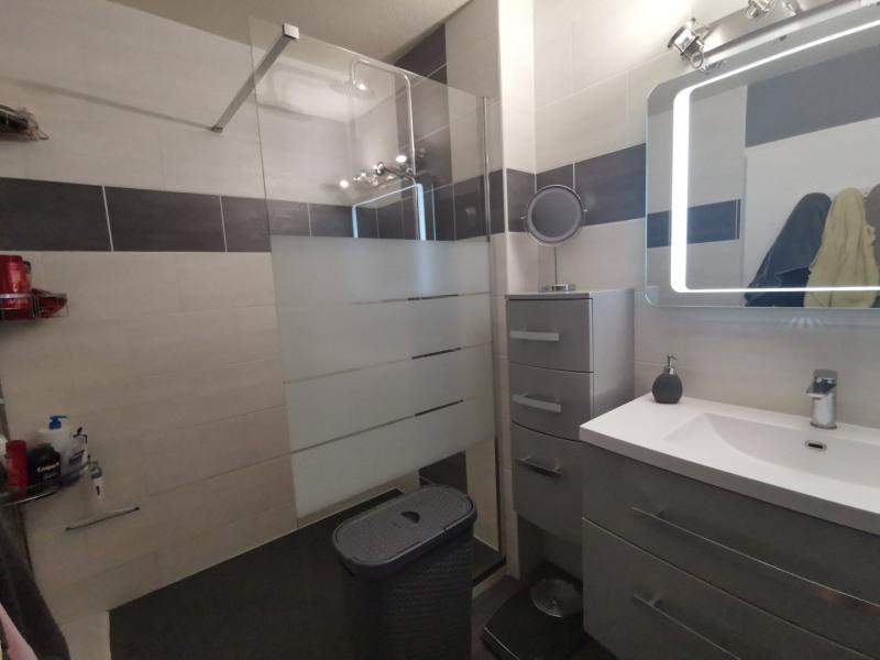 Vente appartement Perpignan 170000€ - Photo 5