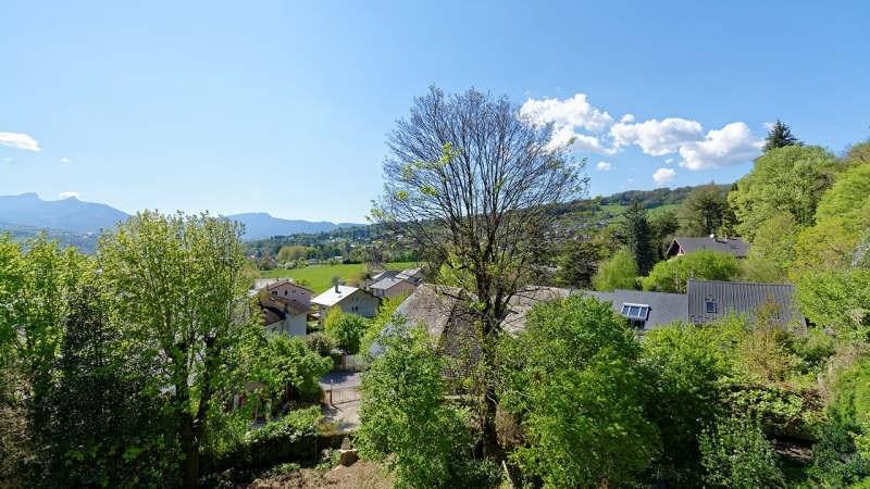 Vente de prestige maison / villa St alban leysse 660000€ - Photo 9