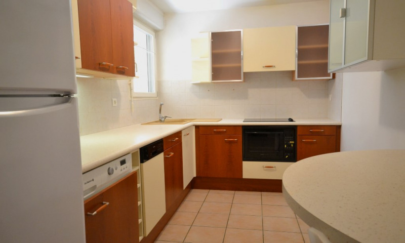 Sale apartment Rambouillet 330000€ - Picture 3