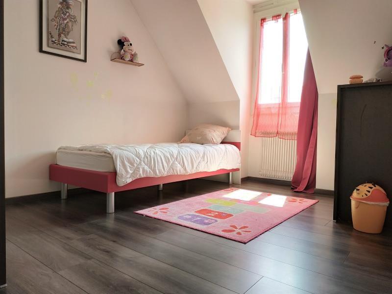 Vente maison / villa Argenteuil 450000€ - Photo 10