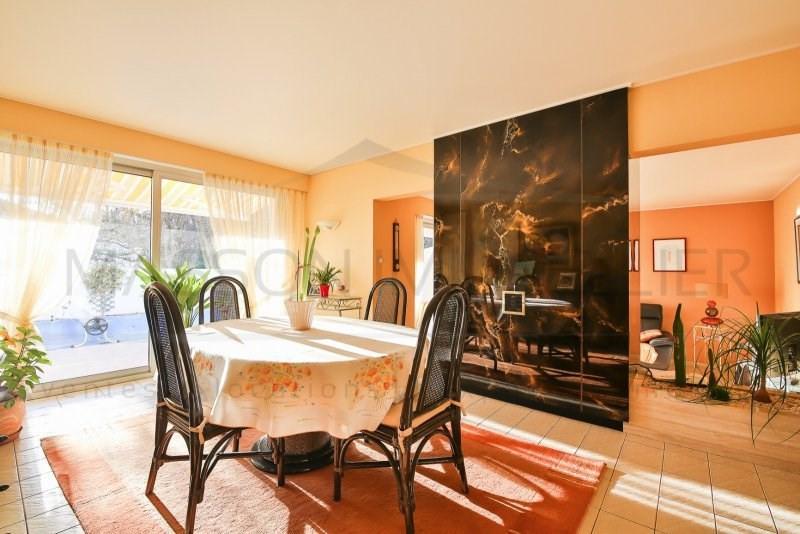 Vente maison / villa Challans 355700€ - Photo 2
