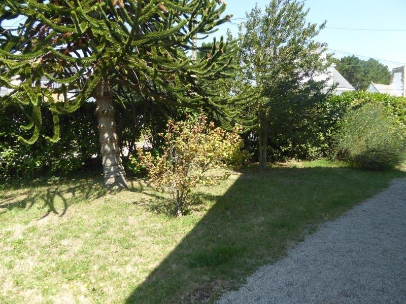 Vente maison / villa Carnac 377800€ - Photo 2