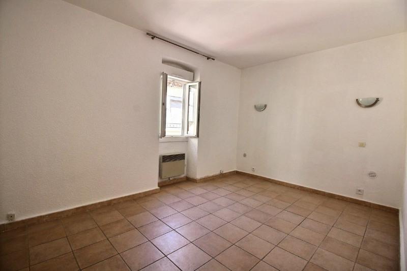 Location maison / villa Manduel 550€ CC - Photo 3