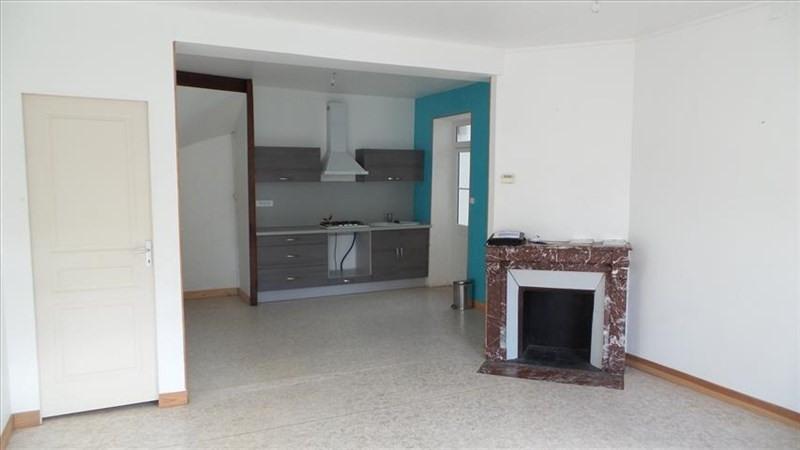 Vente maison / villa Chateau thierry 144000€ - Photo 3