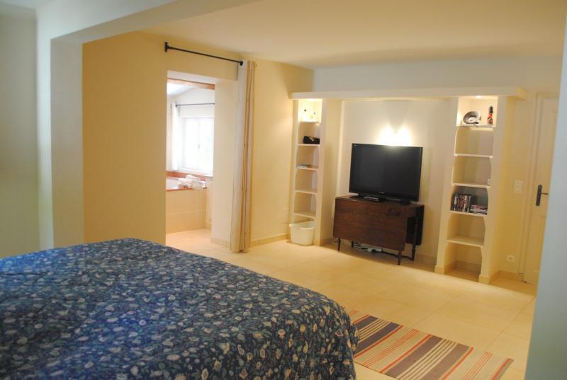 Deluxe sale house / villa Montauroux 990000€ - Picture 39