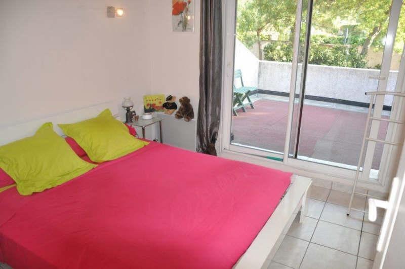 Sale house / villa Sainte-maxime 305000€ - Picture 4