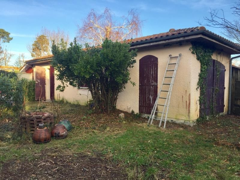 Vente maison / villa Ares 520000€ - Photo 4