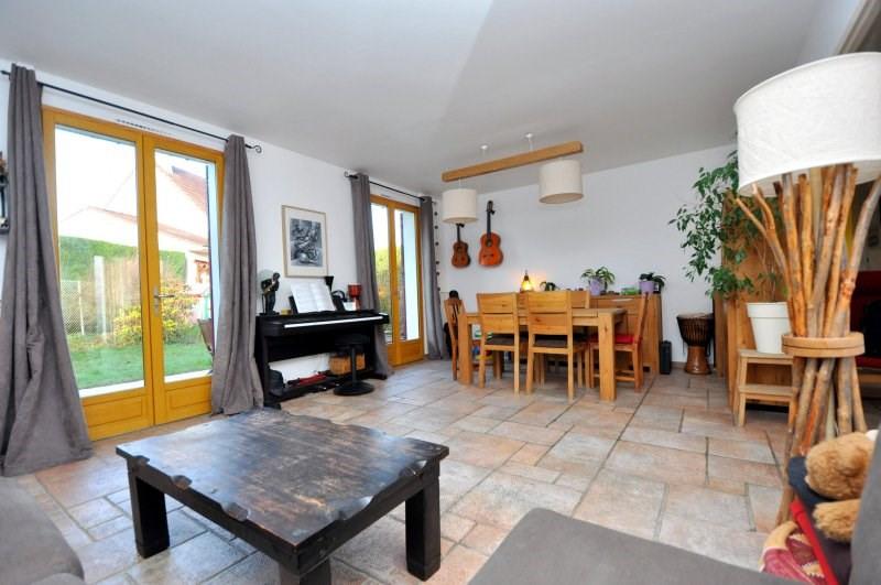 Vente maison / villa Limours 339000€ - Photo 2