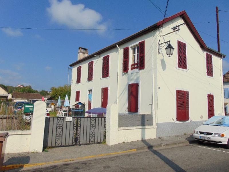 Sale building Gan 179000€ - Picture 1