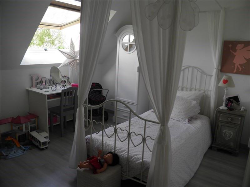 Location maison / villa Questembert 745€ CC - Photo 4