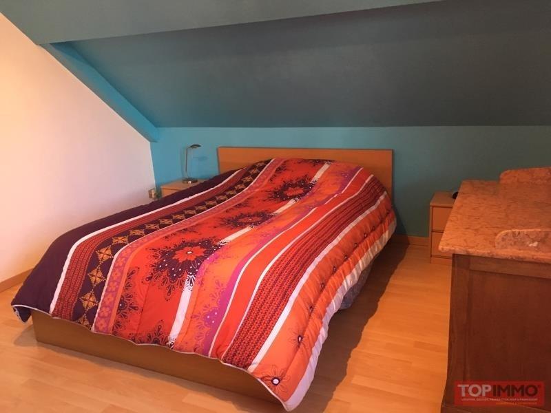 Rental house / villa Ribeauville 930€ CC - Picture 9
