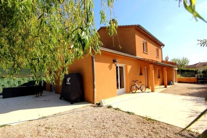 Vente maison / villa Sainte-eulalie-en-royans 255000€ - Photo 8