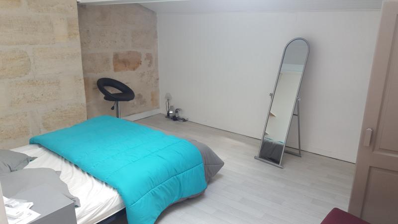 Location appartement Bordeaux 1900€ CC - Photo 4