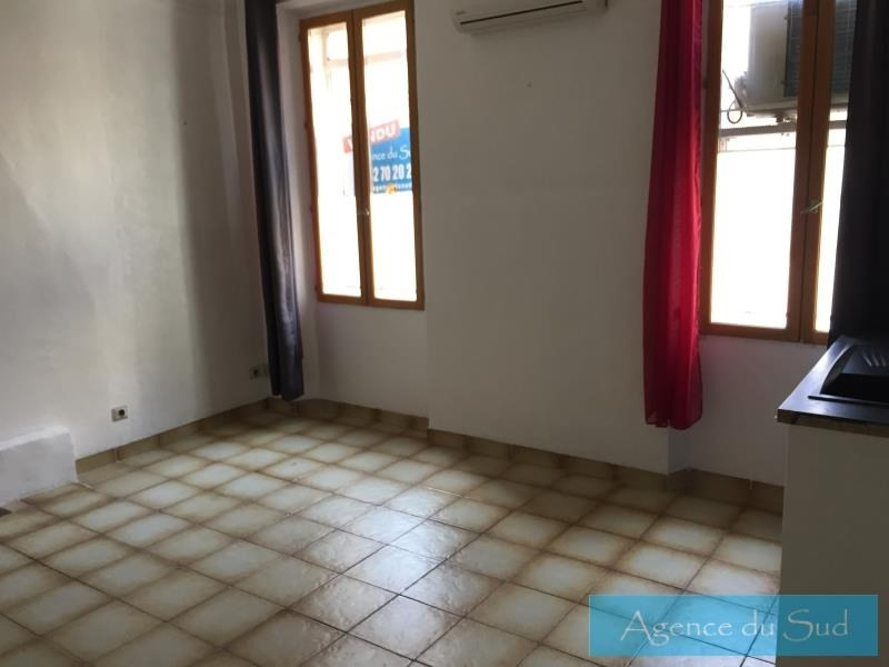 Vente appartement La ciotat 116 000€ - Photo 9