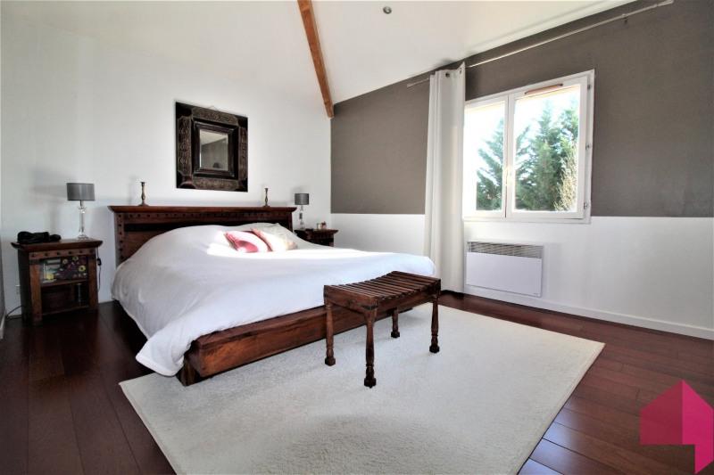 Venta  casa Balma 410000€ - Fotografía 7