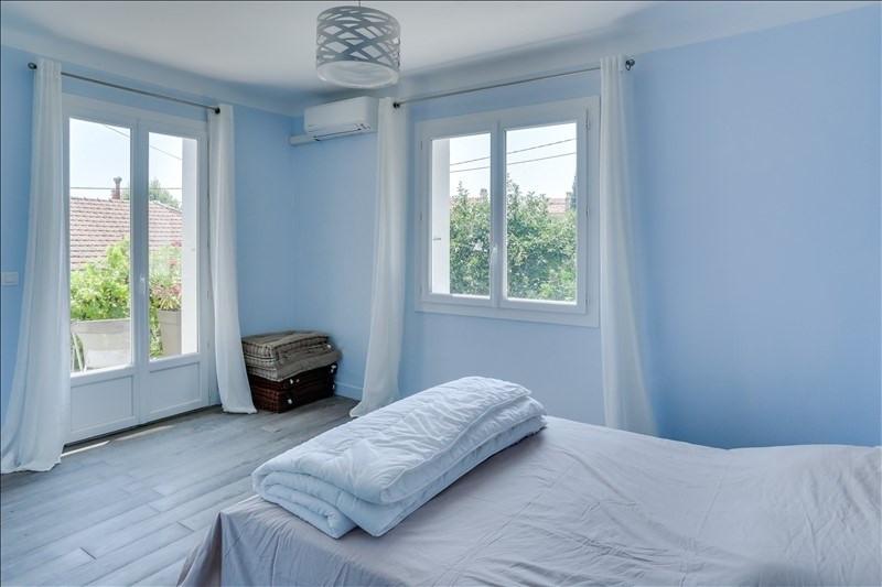 Vente maison / villa Hyères 590000€ - Photo 6