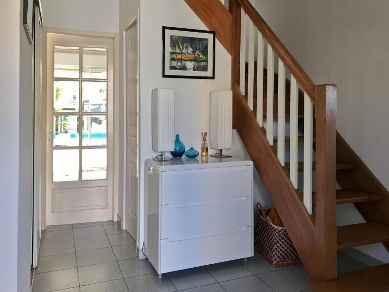 Sale house / villa Beziers 285 000€ - Picture 5