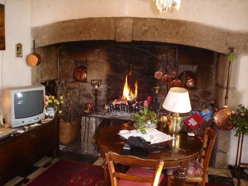 Vente maison / villa Laguiole 301000€ - Photo 1