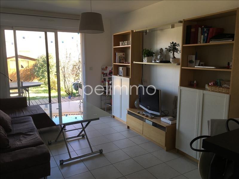 Rental apartment Lancon provence 765€ CC - Picture 5