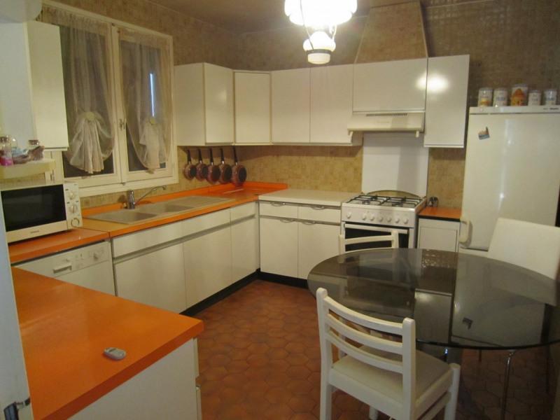 Vente maison / villa Longpont-sur-orge 317200€ - Photo 3