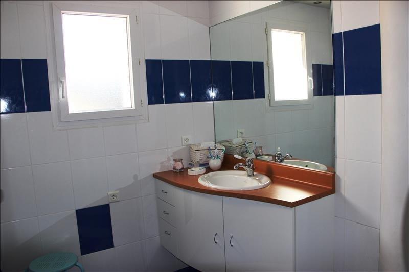 Vente maison / villa St pere en retz 362000€ - Photo 8